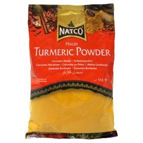 Natco Haldi Turmeric Powder