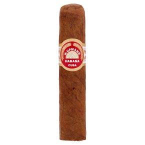 H.Upmann Half Corona Cigar