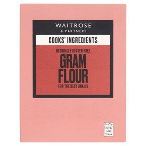 Cooks' Ingredients Gram Flour
