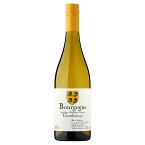 Bourgogne Chardonnay Union des Viticulteu de Chablis
