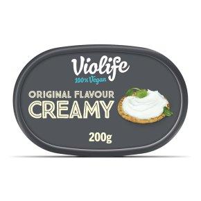 Violife Creamy