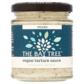 The Bay Tree Vegan Tartare Sauce