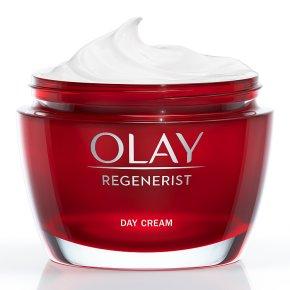 Olay Regenerist Day Cream