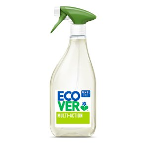 Ecover Multi-Action Surface Cleaner