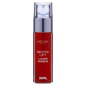 L'Oréal Revitalift Laser Super Serum