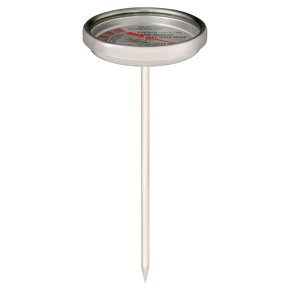 Waitrose Home Meat Thermometer