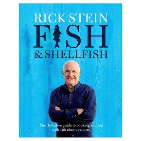 KD Rick Stein's Fish & Shellfish