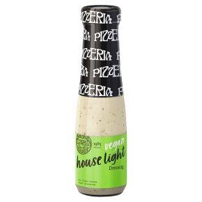 Pizza Express Vegan House Light Dressing