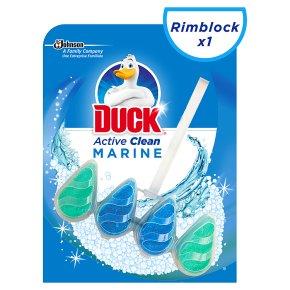Duck Active Clean Marine Rimblock