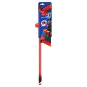 Vileda DuActiva Anti Dust Broom