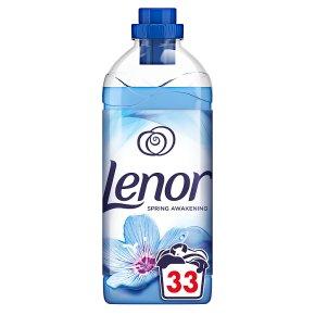 Lenor Super Concentrate Spring Awakening