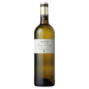 Dourthe Sauvignon Blanc