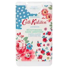Cath Kidston Cottage Hand Sanitiser