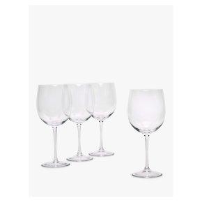 John Lewis Anyday Gin Glasses 710ml