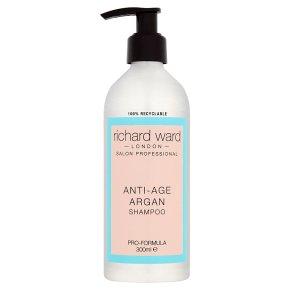 Richard Ward Anti- Age Shampoo