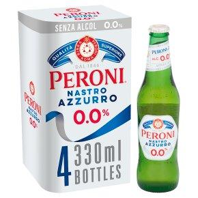 Peroni Libera 0%