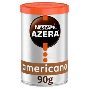 Nescafé Azera Americano