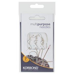 Korbond Multi-Purpose Needle
