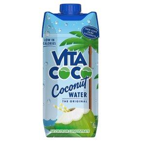 Vita Coco The Original Coconut Water