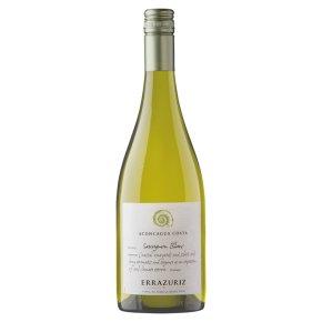 Errazuriz Costa, Sauvignon Blanc, Chilean, White Wine