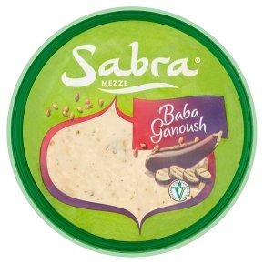Sabra Baba Ganoush