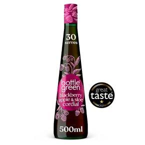 Bottlegreen Bramble Cordial