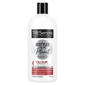 Tresemmé Colour Conditioner