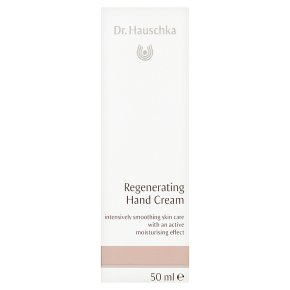 Dr.Hauschka Hand Cream