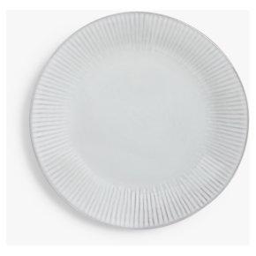 John Lewis Leckford Side Plate