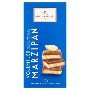 Niederegger Marzipan Classic