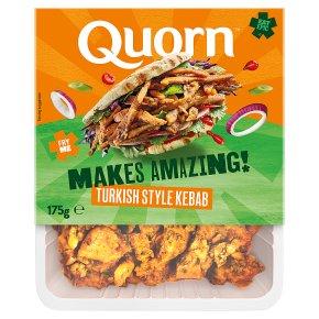 Quorn Turkish Kebab Strips