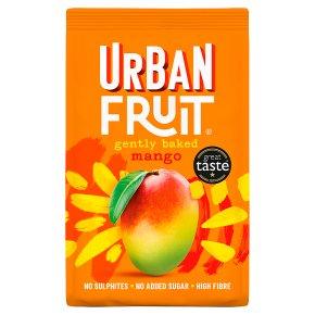 Urban Fruit No Added Sugar Baked Mango