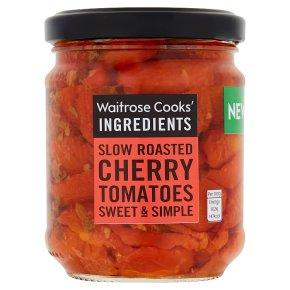 Cooks' Ingredients Cherry Tomatoes