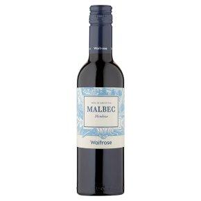 Waitrose Argentinian Malbec