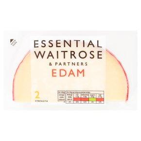 Essential Edam Strength 2