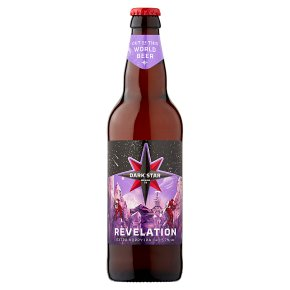 Dark Star Revelation IPA