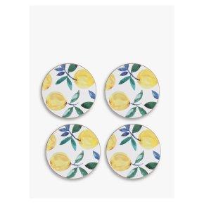 Creative Tops Lemons Coasters