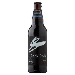 Bath Ales Dark Side Stout