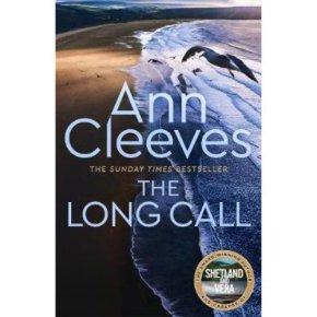 The Long Call Ann Cleeves