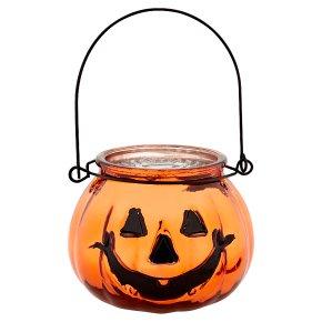 John Lewis Halloween Pumpkin Light Holder