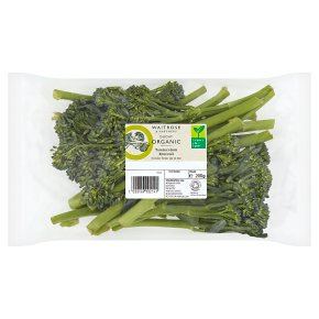 Duchy Tenderstem Broccoli