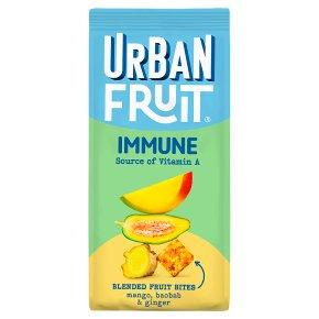 Urban Fruit Immune