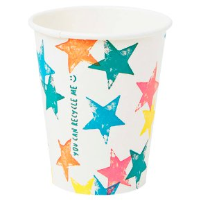 BB-Star-Eco-Cup