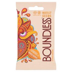 Boundless Turmeric & Smoked Paprika