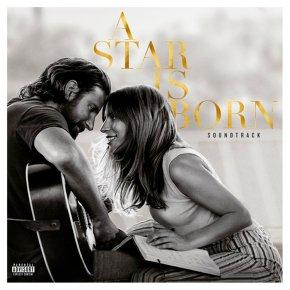 CD A Star is Born