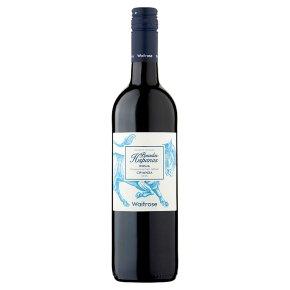 Waitrose Rioja Posadas Hispanas
