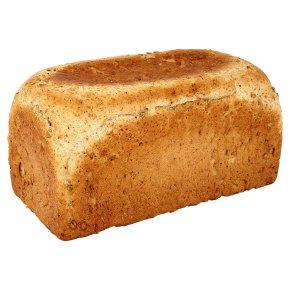 Granary® Loaf 800g