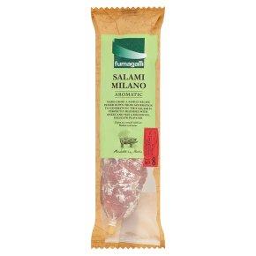 Fumagalli Salami Milano