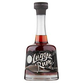 Jack Ratt Lugger Rum
