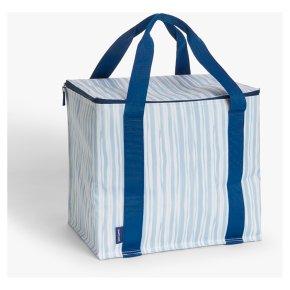 John Lewis Family Cool Bag 30 litre